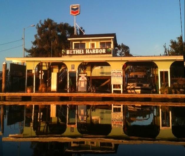 bethel-harbor-gas-dock-3.jpg