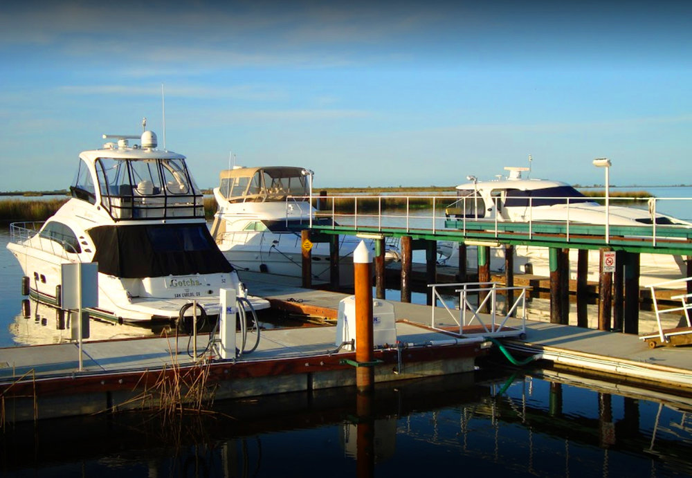 bethel-harbor-pump-out-2.jpg
