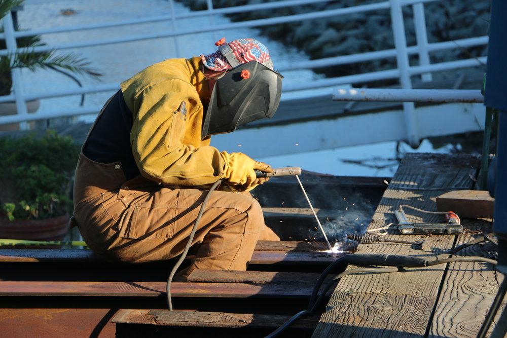 deck work 014.JPG
