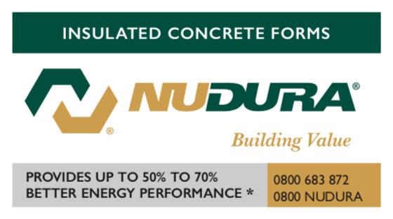 Nudura Logo PNG.png