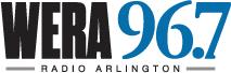 WERA-logo-2.png