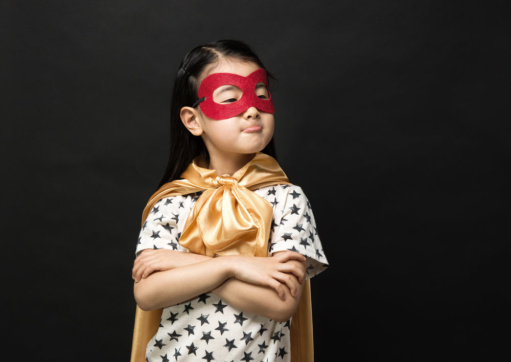 graphicstock-superhero-kids-on-a-black-background_rbRIsJiwb.jpg