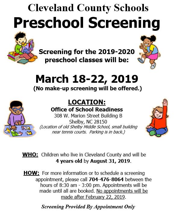 Preschool Screenings.jpg