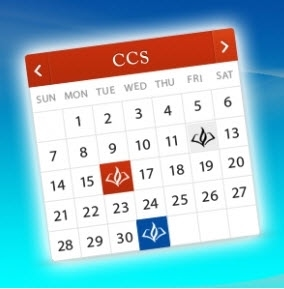 Ccs Calendar 2020 Proposed Calendar for the 2020 2021 School Year for Traditional