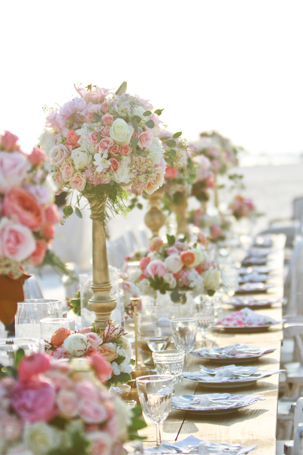 2 Tablescape 1.jpg