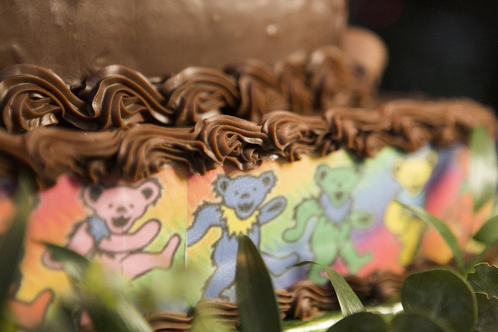 Cake Groom's.jpg