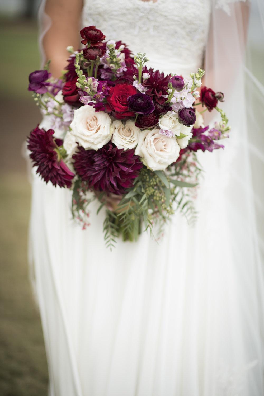 Ali Scott Wedding-0055.jpg