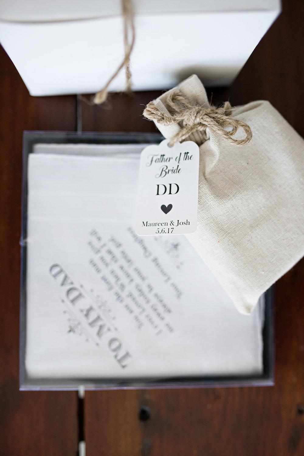 Maureen Dad Gift.jpg