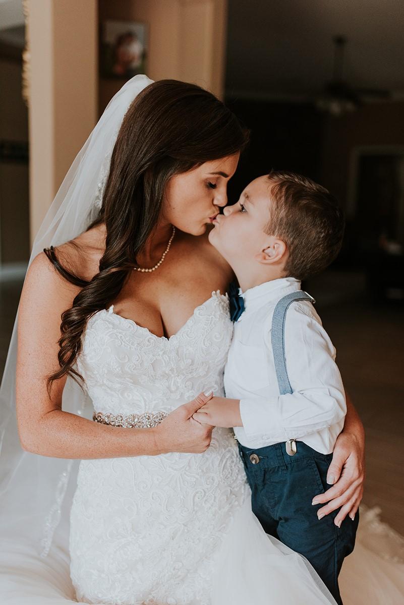 Lauren and Son.jpeg