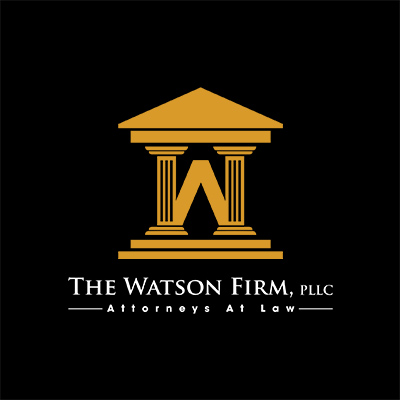 Watson Firm Testimonial For Megan K Events