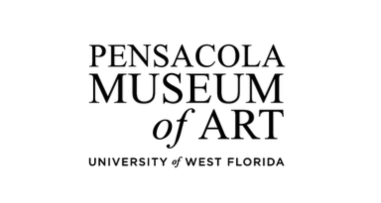 Pensacola Museum of Art Testimonial for Megan K Events