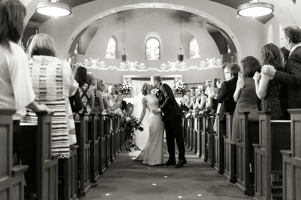 Marileigh Aisle Kiss copy.jpg