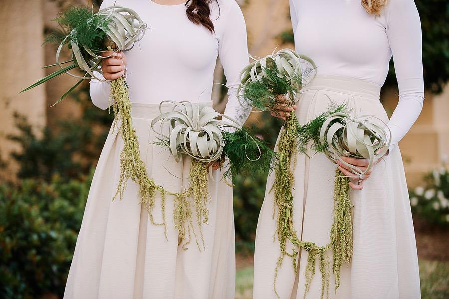 1+hastings+bm+bouquets.jpg