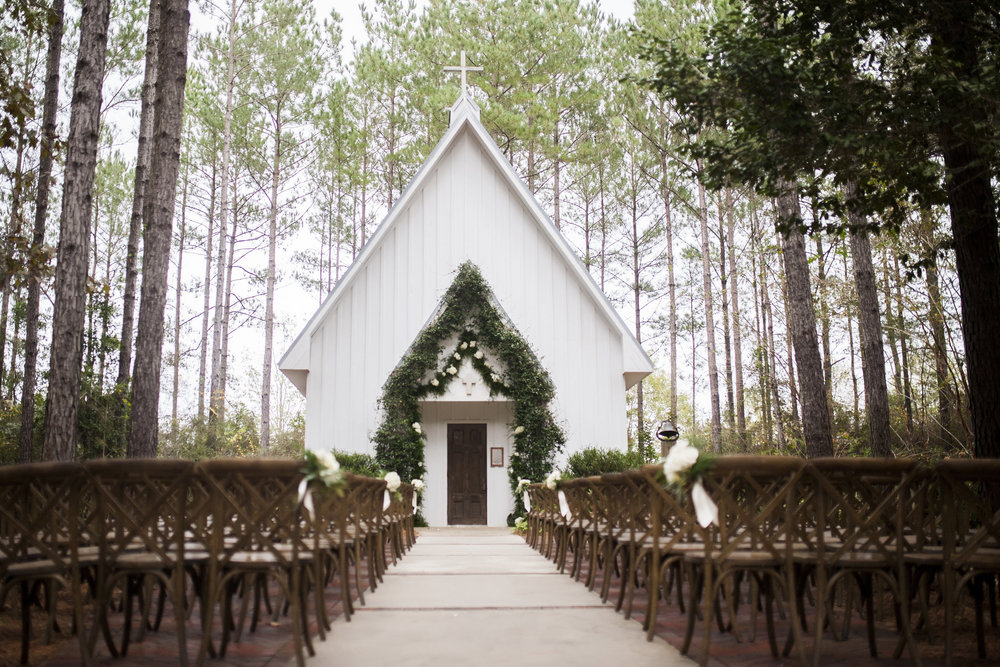 Steelwood+Chapel.jpeg