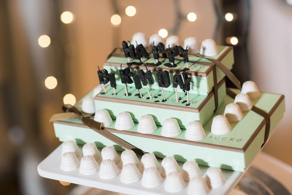 Happy+Birthday+Cake.jpeg
