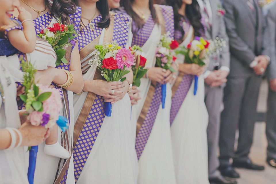 Maids Flowers.jpg