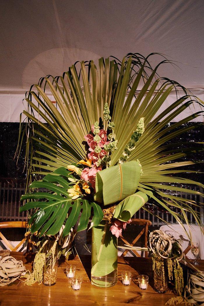 4cc Palm Arrangement.jpg