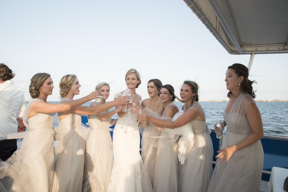 Boat Ladies.jpg