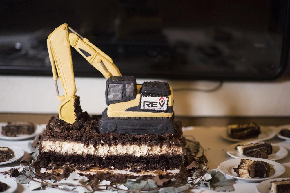 Groom's Cake.jpg