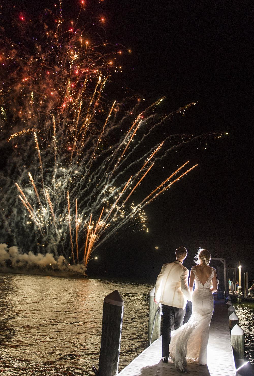 z fireworks.jpg