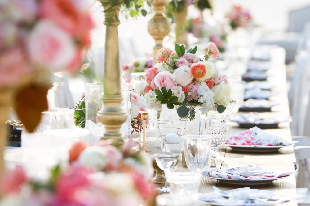 Melissa Tablescape for Home Page-min.jpeg