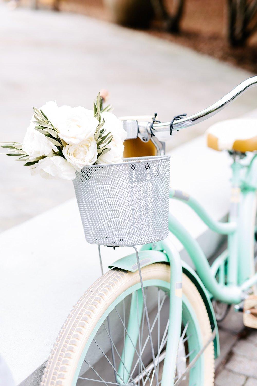 Bike-min.jpg