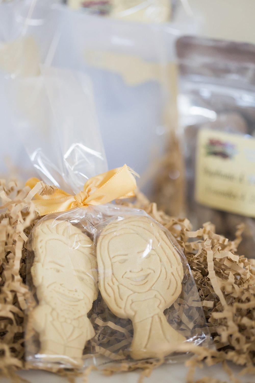 8Steph+Brenton+Cookies-min.jpg