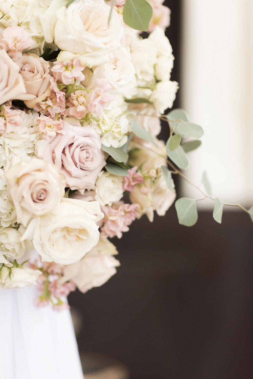 Florals+Huppah-min.jpg