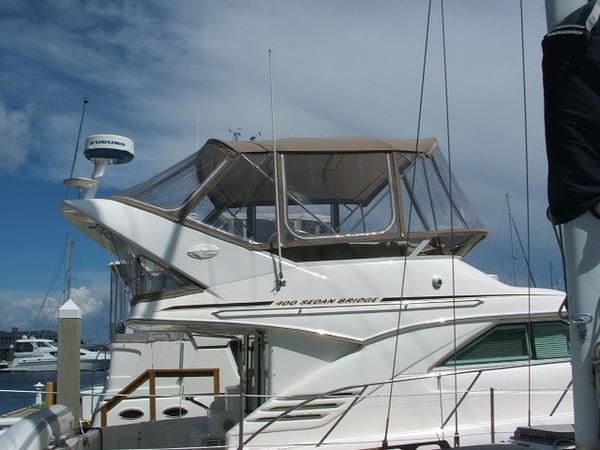 IP445Searay440_017_grande.jpg