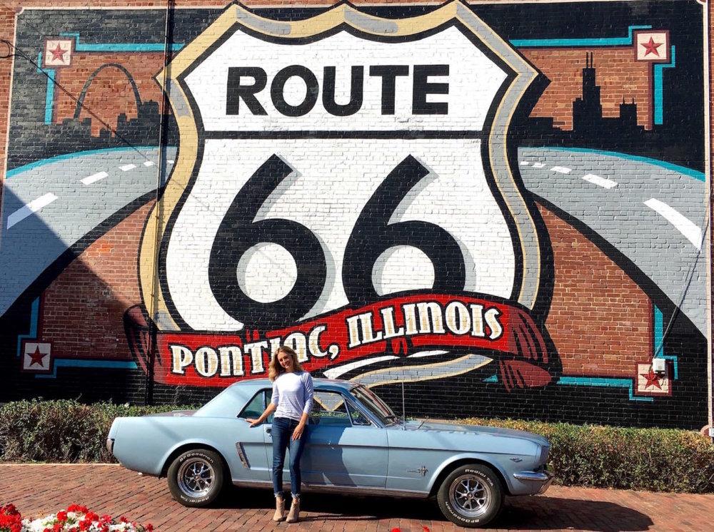 Route-66-Mustang-Me-srop-1024x764.jpg