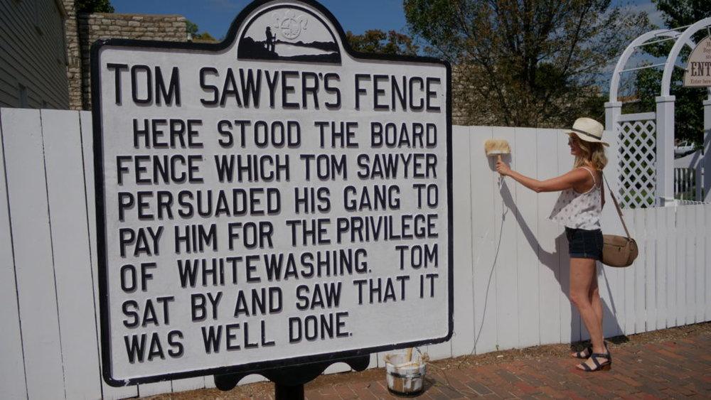 fence-1024x577.jpg
