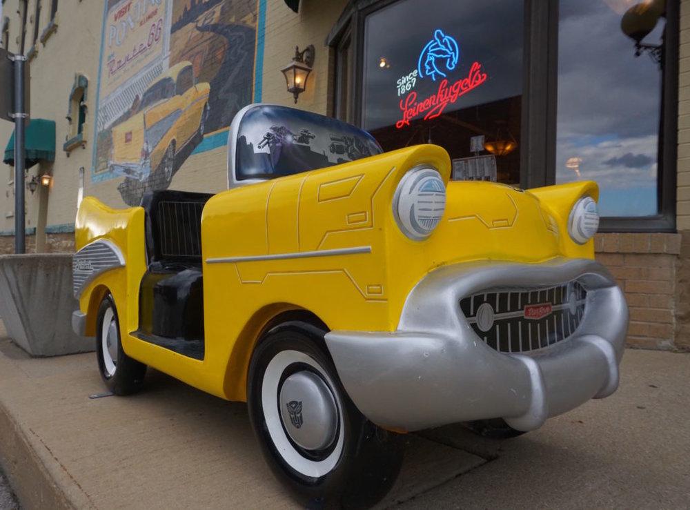 pontiac-car--1024x757.jpg