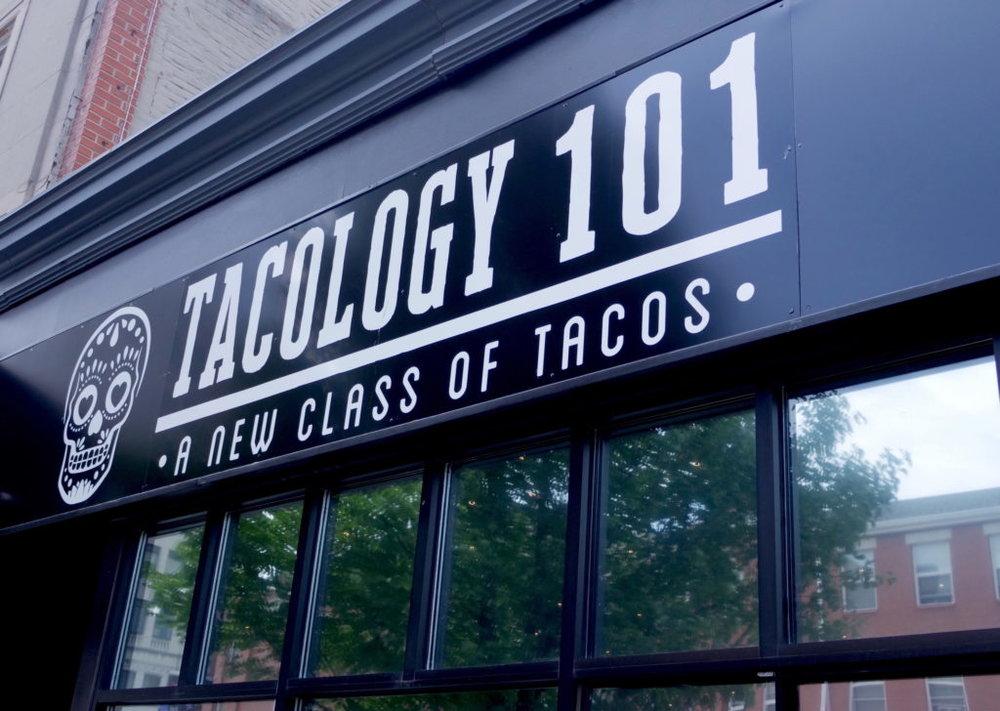tacology-101-1024x728.jpg