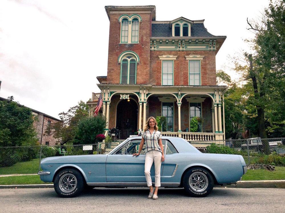 dubach-inn-and-car-1-1024x768.jpg