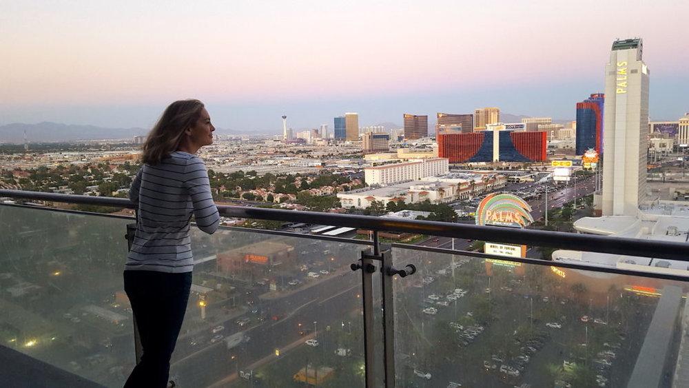 SEMA-Vegas-view-1-1-1024x576.jpg
