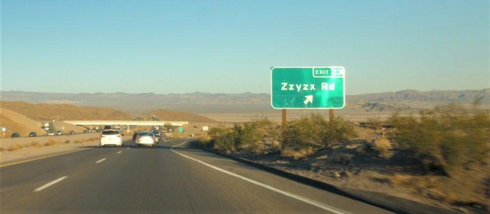 Zzyzx-Road_2-1024x449.jpg