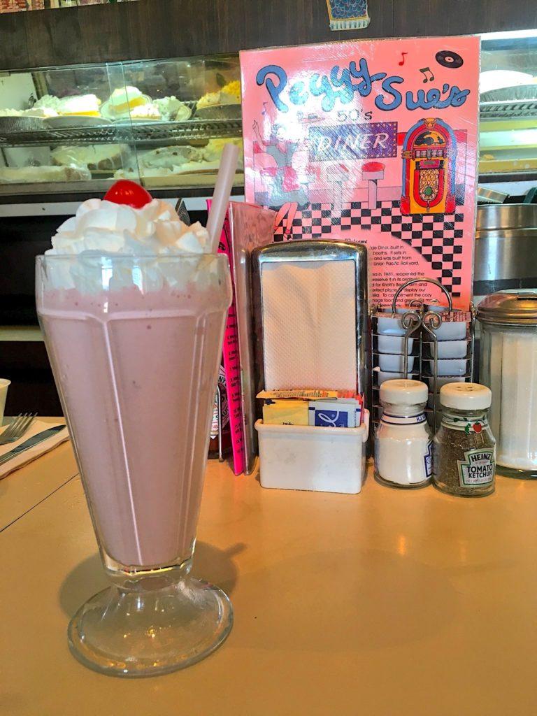 milkshake-1-768x1024.jpg
