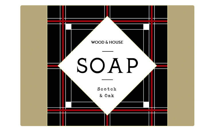 wood+house-web-scotch.jpg