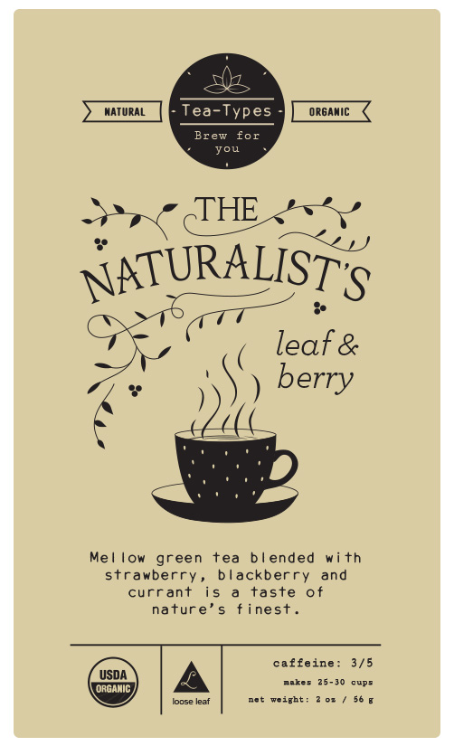 tea-naturalist.jpg
