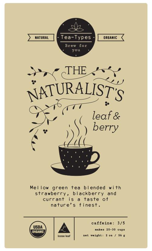 tea-naturalist.jpg
