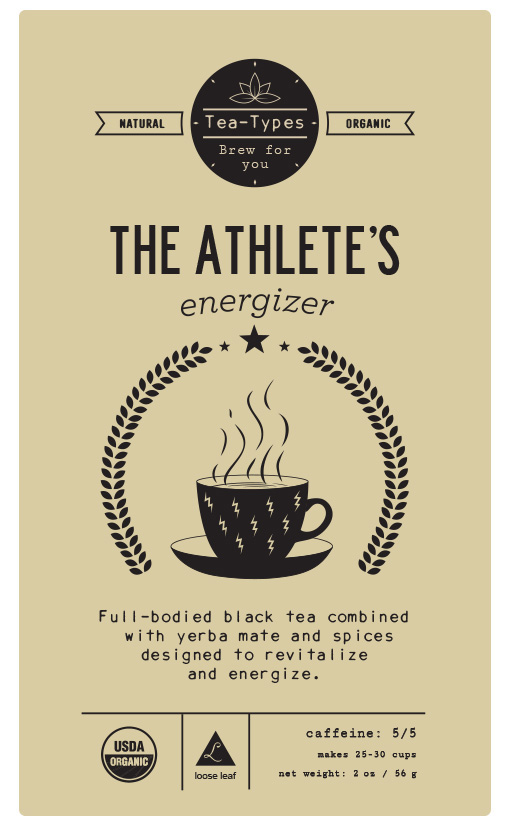 tea-types-athlete-web.jpg