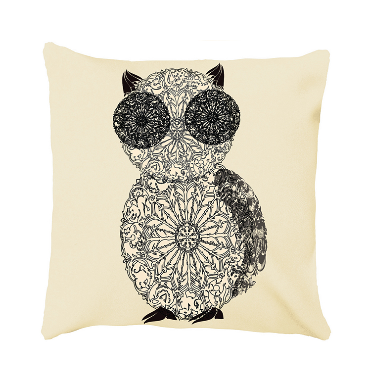 owl-on-pillow.jpeg