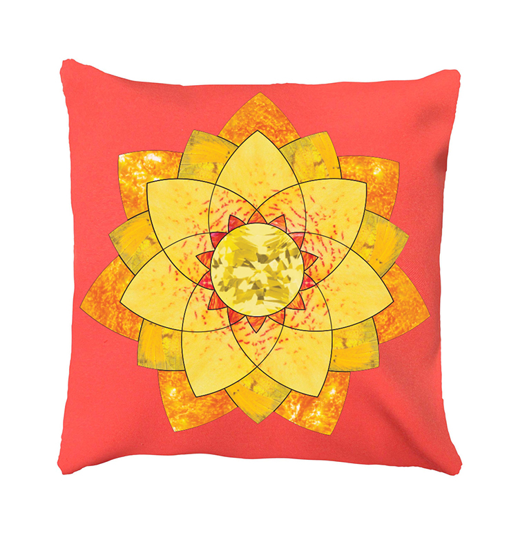 throw-pillow-lotus.jpg