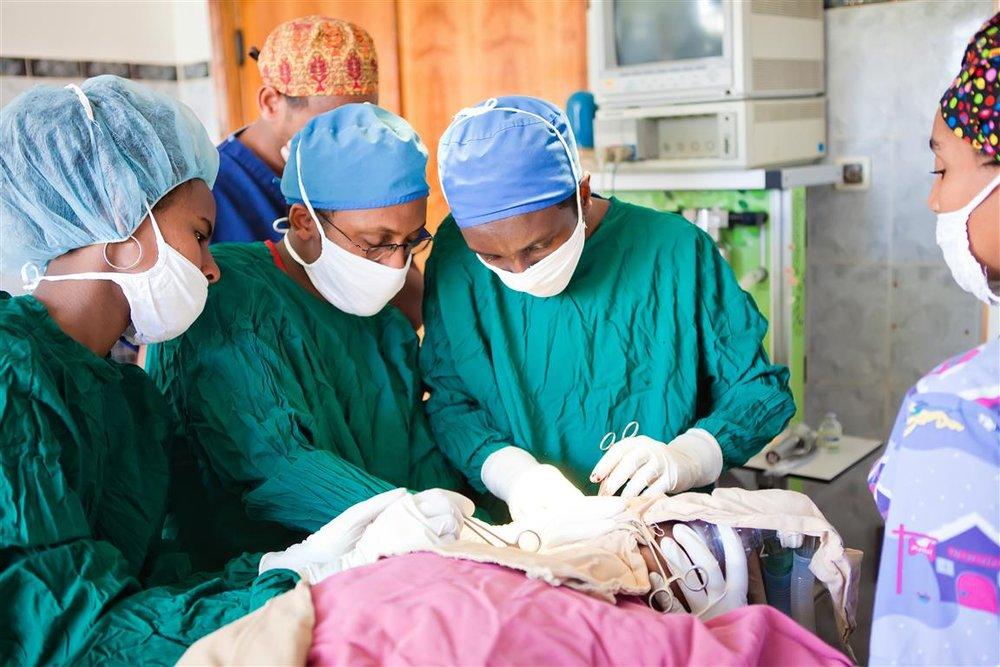 SCH_Surgery111 (Medium).jpg