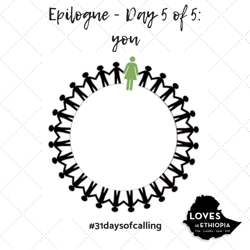 Epilogue Day 5 of 5_ you.jpg