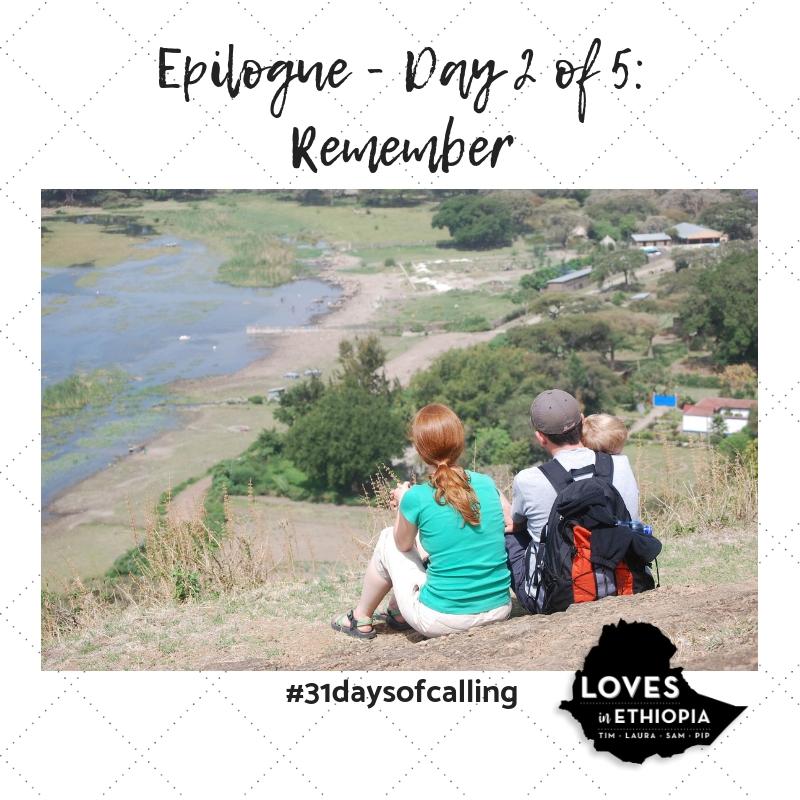 Epilogue Day 2 of 5_ remember.jpg