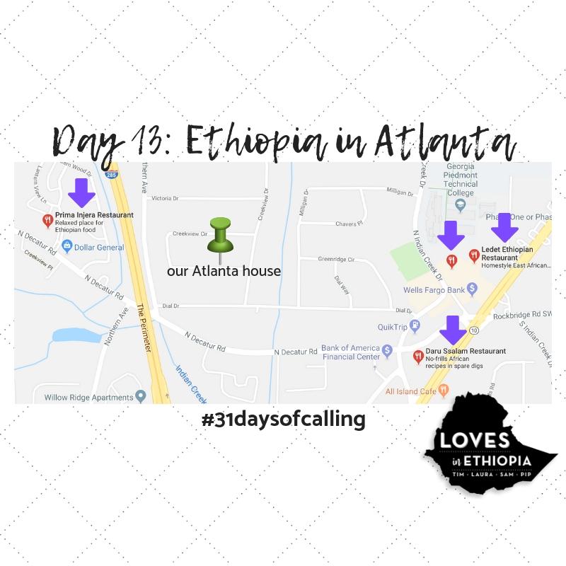 Day 13_ Ethiopia in Atlanta (1).jpg