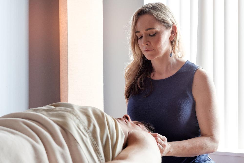 Hori Massage-7.jpg