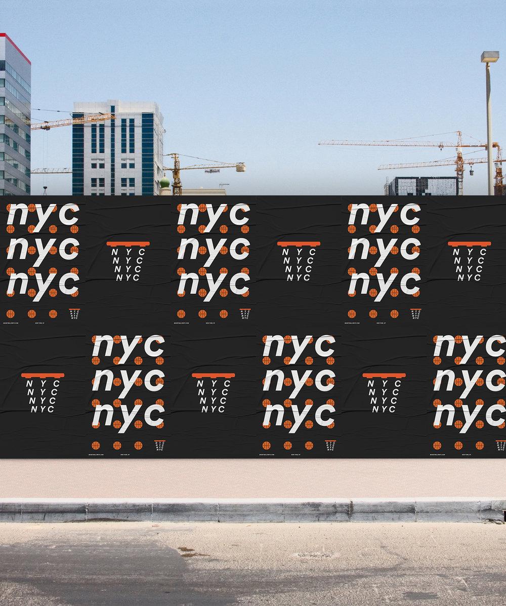 FlyPosting+Wall.jpg