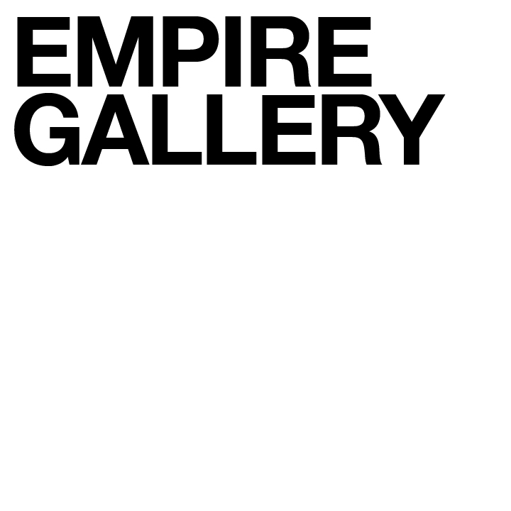 Empire Gallery Show